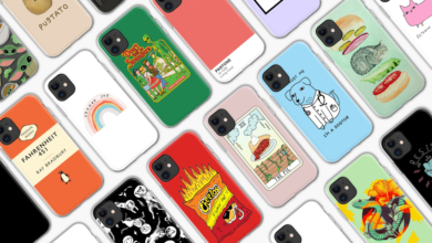 Photo of The 44 best iPhone cases for you, no matter who you are