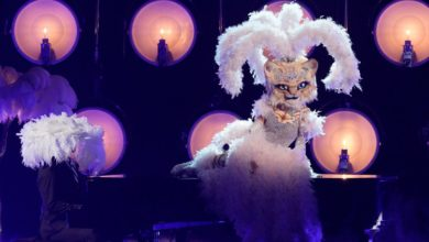 Photo of Fox renews The Masked Singer for a fourth season