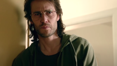 Photo of 'Waco' Horrors Show Exactly What's Wrong With Big, Faraway Government