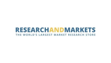 Photo of Outlook on the North America Pet Care Market to 2025