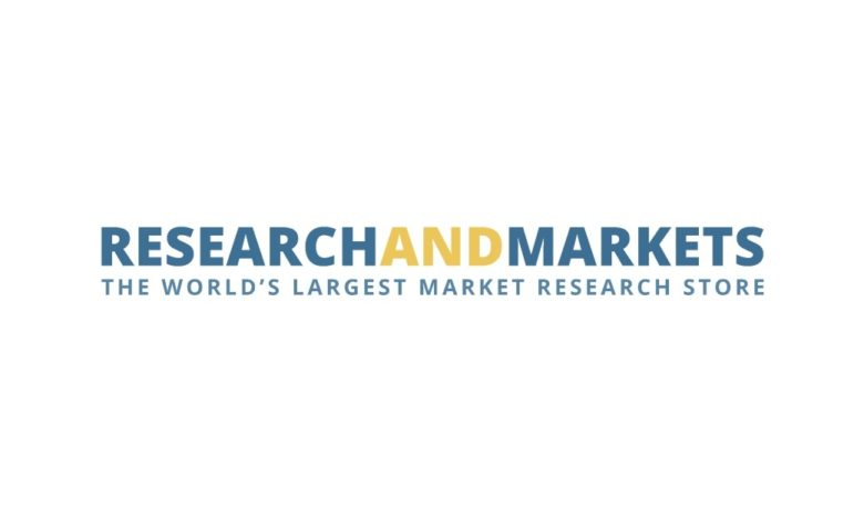 Outlook on the North America Pet Care Market to 2025