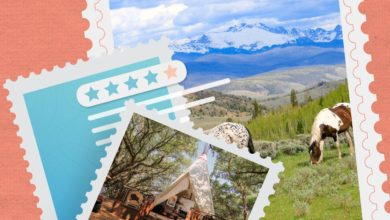 Photo of The best dude ranch vacations in the US