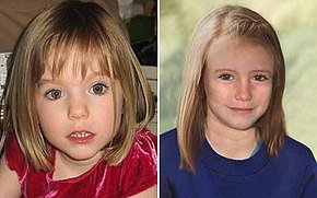 Photo of Eternal Fixation: The Madeleine McCann Disappearance Show