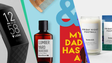 Photo of The best Father's Day deals to be had for dads right now