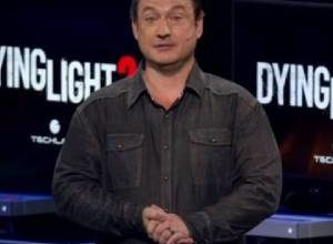 Photo of Dying Light 2 writer Chris Avellone accused of sexual assault and harassment