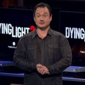 Dying Light 2 writer Chris Avellone accused of sexual assault and harassment