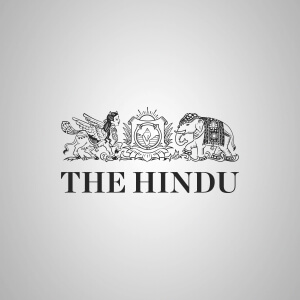 PIL plea filed by animal lover closed