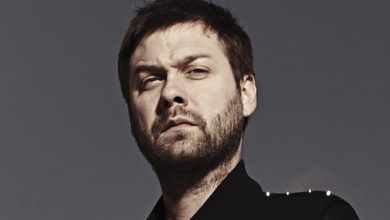 Photo of Tom Meighan & Why Music Fans Have To Take Violence Against Women Seriously