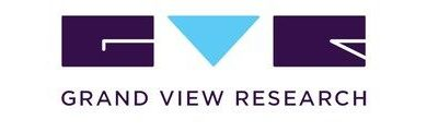 Photo of Pet Care E-commerce Market Size Worth $54.95 Billion by 2027: Grand View Research, Inc.