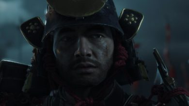 Photo of Ghost of Tsushima Review: Gameplay Impressions, Videos and Speedrunning Tips