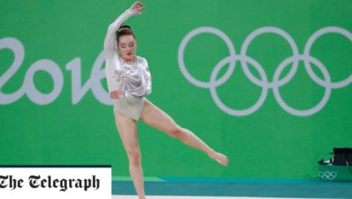 Photo of Gymnastics abuse scandal continues to widen as revelations emerge across the globe