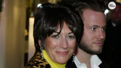 Photo of Why the Ghislaine Maxwell case is so shocking to so many