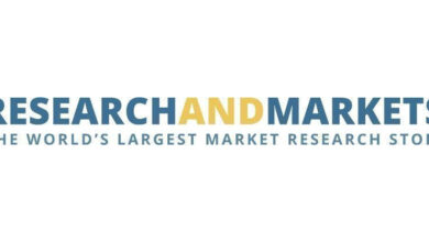 Photo of World Veterinary Software Market Outlook 2020-2025
