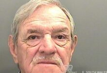 Photo of Prolific paedophile jailed for raping vulnerable girl he groomed at church group
