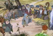 Photo of Rankin & Bass' The Hobbit Predicted the Future of Pop Culture
